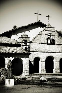 San_Antonio_Padua_002r.jpg