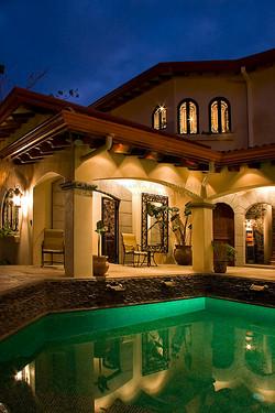 houses017.jpg