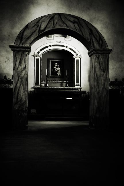 San_Antonio_Padua_017r.jpg
