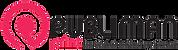 PUBLIMAN-logo.png