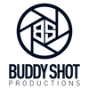 Logo Buddy Shot (sans fond).png