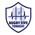 Rugby five tonight.png