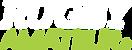 logo_RA_2014.png