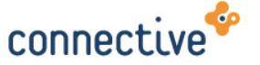 Connective logo