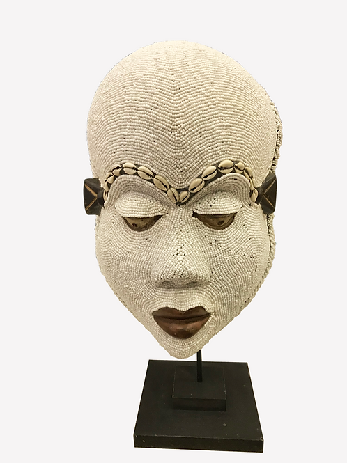 Namji Mask