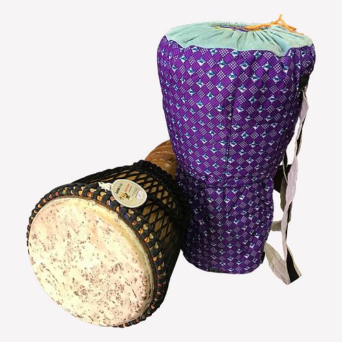 Djembe Drum Bag