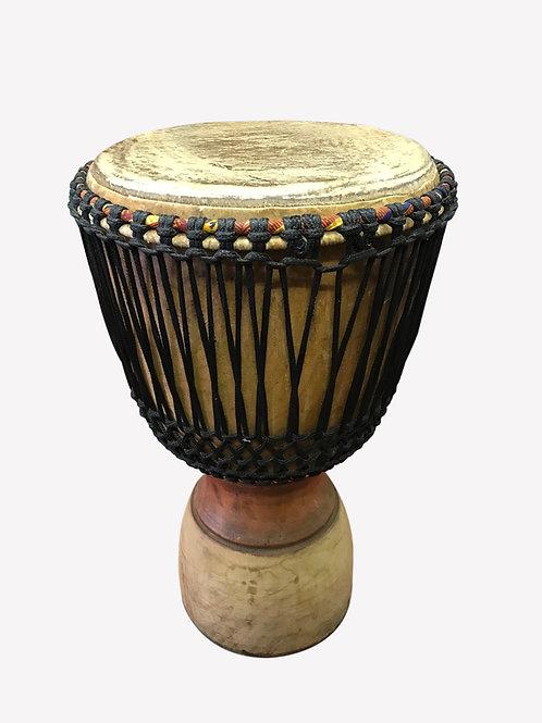Ghana Professional Djembe Drum