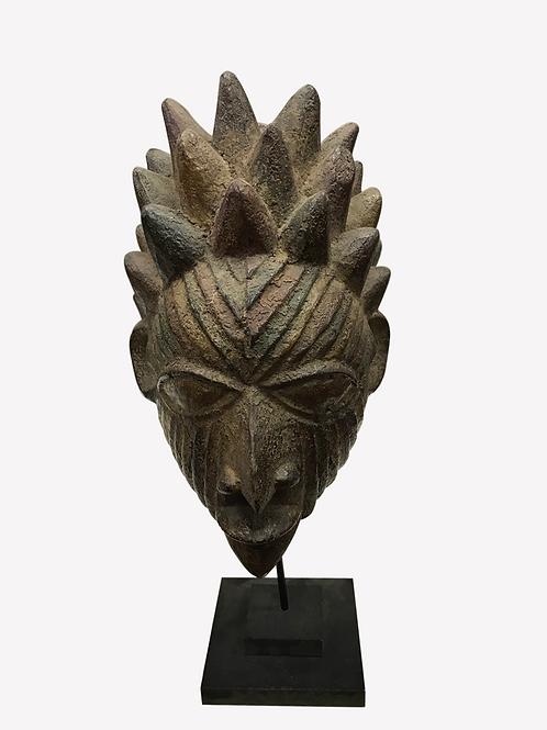 Yuroba Mask