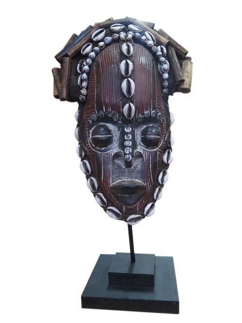 Jokai Mask