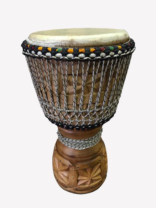 Professional Djembe Drum