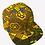 Thumbnail: Cap