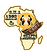 Manan logo-01.png