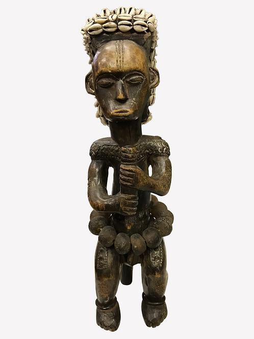 Namji Figure
