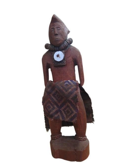 Authentic Namibia Himba