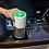 Thumbnail: USB Powered Portable Air Purifier