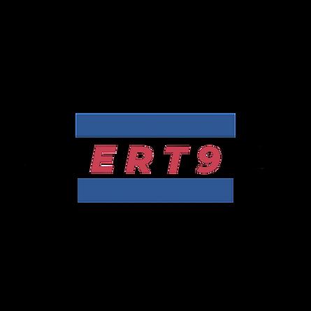 ERT9 Economic TM Trans.png