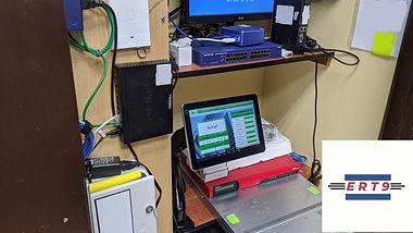 ERT9 RTU AQI monitor and control 2.jpg