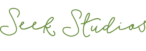 Seek Studios Main Green no tagline.png