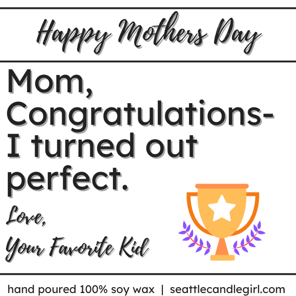 Mothers Day Congrats.png