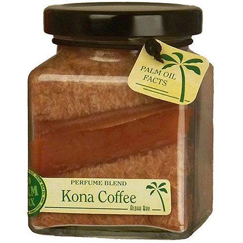 RxBar Coffee Cacao Protein Bar
