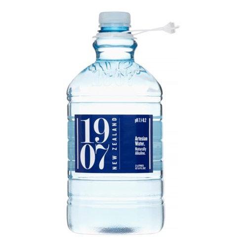 1907 Water 2L