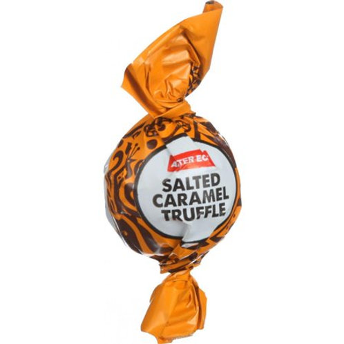 Alter Eco Caramel Truffle