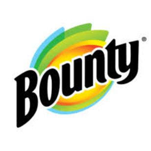 Bounty Prints 2Pk Paper Towls