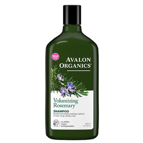 Avalon Volume Shampoo