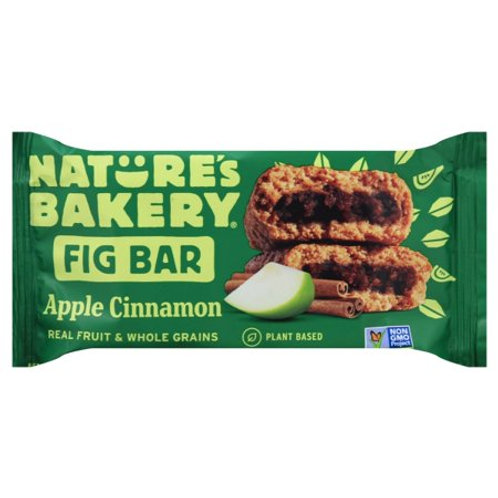 NatBkry Apple Cinn Fig Bar
