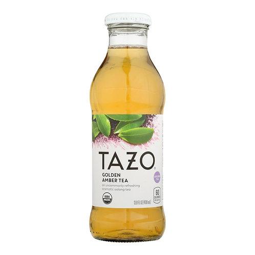 Tazo Golden Amber Tea