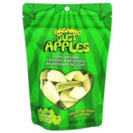 Just Apples