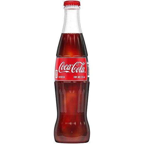 Coke Mexican
