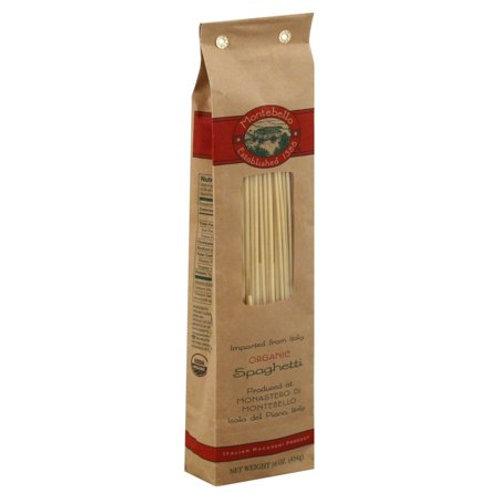 Mtbelo Spaghetti Pasta