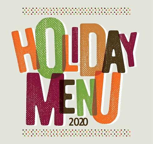HOLIDAY MENU_Logo-04.jpg