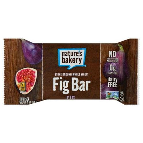 NatBkry WW Fig Fig Bar