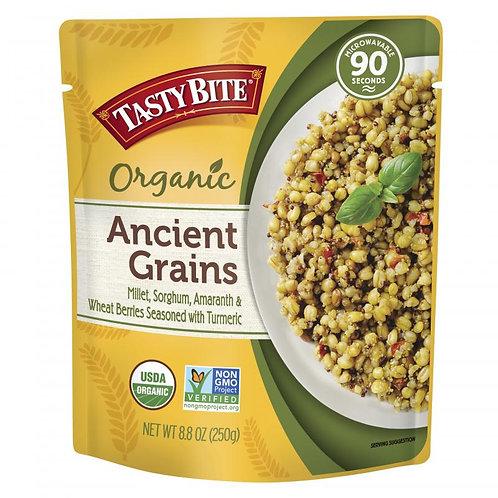 Tasty Bite Rice Ancient