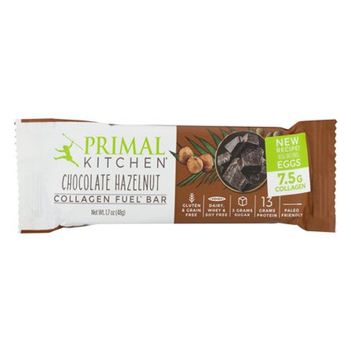 PrimalKit Choc Hazelnut
