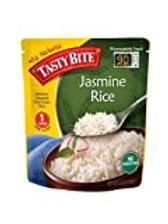 TastyBite Jasmine Rice