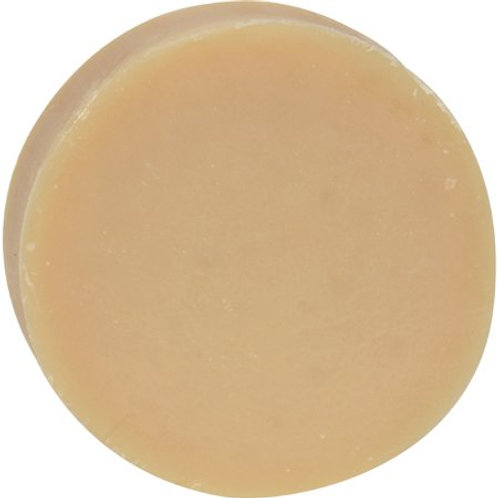 Sappo Creme Soap Almond