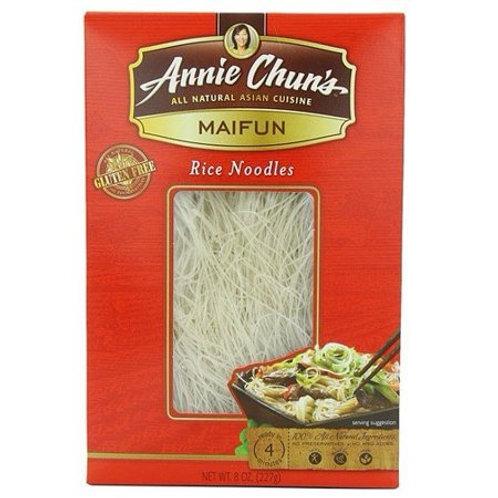 AnnieChun Rice Noodles Maifun