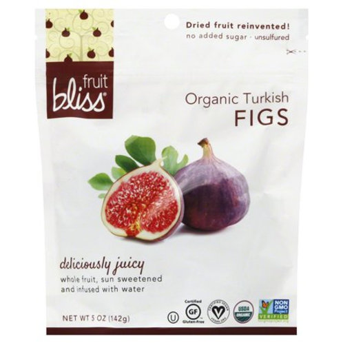 FruitBliss Dried Turkish Figs