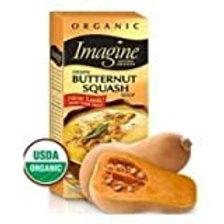 Imagine Butternut Squash Soup LS