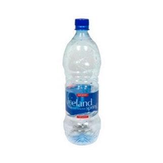 Iceland Spring Water 33.8oz