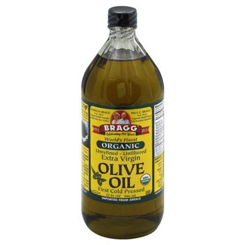 Bragg EVO Oil