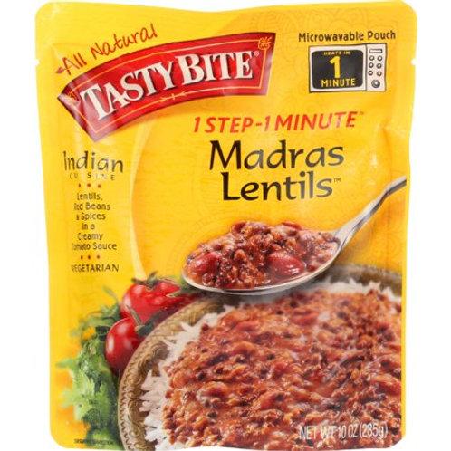TastyBite Madras Lentils