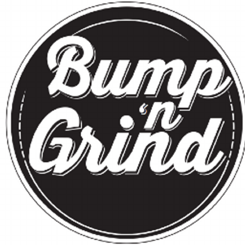Bump 'N Grind Masenqo Coffee