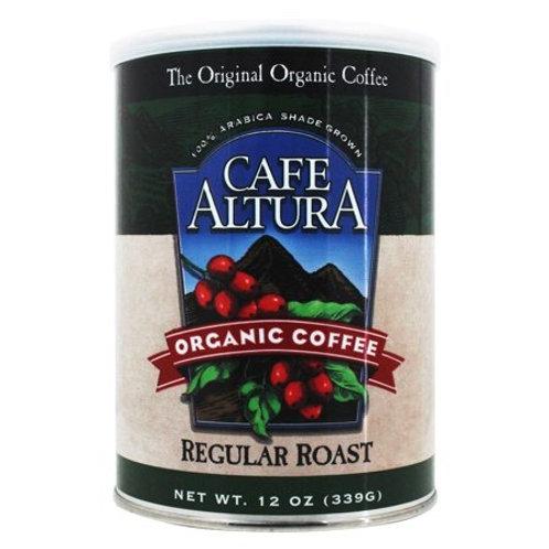 CafeAlt Regular