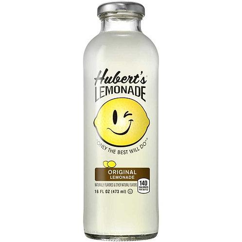 Huberts Orig Lemonade