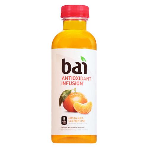 Bai Clementine Drink