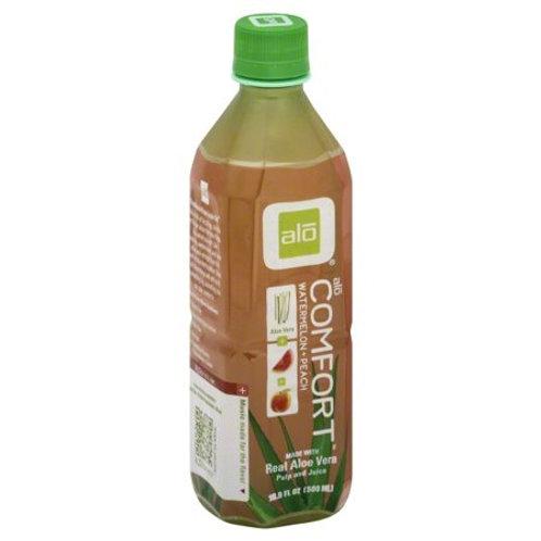 Alo Drink Comfort Watermelon Juice